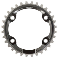 SHIMANO SM-CRM81 XT CHAINRING 30T FOR FC-M8000-1