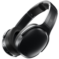 SKULLCANDY CRUSHER WIRELESS ANC BLACK GREY