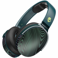 SKULLCANDY HESH 3.0 WIRELESS PSYCHOTROPICAL