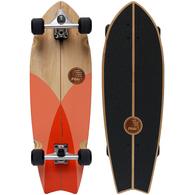 "SLIDE SURF FISH TUNA CRUISER 32"""