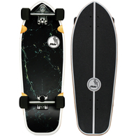 SLIDE SURF JOYFUL MARBLE CRUISER 30""