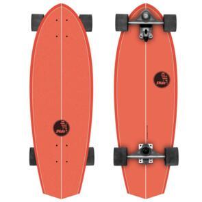SLIDE SURF SLIDE DIAMOND KAENA 32INCH SURF SKATE