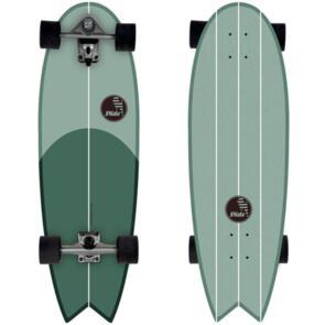 SLIDE SURF SLIDE SALADITA 33INCH SWALLOW SURF/SKATE