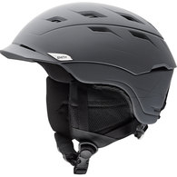 SMITH 2020 VARIANCE MATTE CHARCOAL