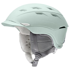 SMITH 2022 WOMENS VALENCE MATTE ICE