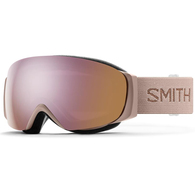 SMITH 21 I/O MAG S ASIAN CP EVERYDAY ROSE GOLD TUSK