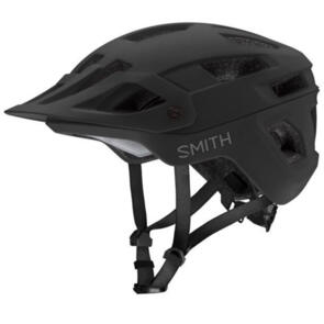 SMITH ENGAGE MIPS MATTE BLACK