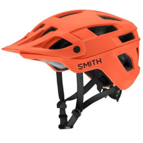 SMITH ENGAGE MIPS MATTE CINDER
