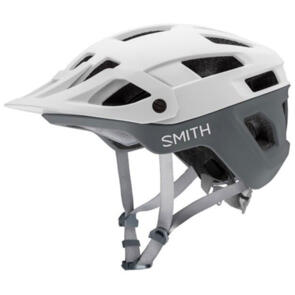 SMITH ENGAGE MIPS MATTE WHITE / CEMENT