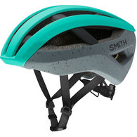 SMITH NETWORK MIPS MATTE JADE CHARCOAL