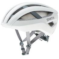 SMITH NETWORK MIPS MATTE WHITE