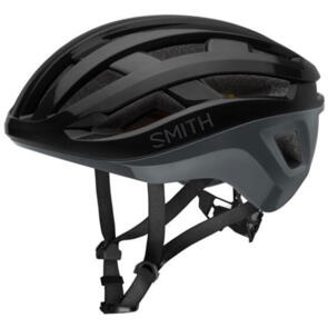 SMITH PERSIST MIPS BLACK CEMENT