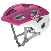 SMITH PORTAL MATTE BERRY/VAPOR