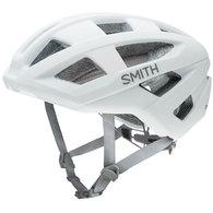 SMITH PORTAL MIPS MATTE WHITE