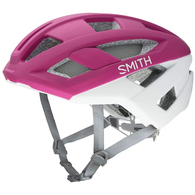 SMITH ROUTE MATTE BERRY/VAPOR