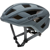 SMITH ROUTE MATTE CHARCOAL