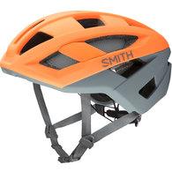 SMITH ROUTE MATTE HEAT CHARCOAL