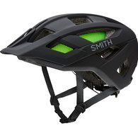 SMITH ROVER MATTE BLACK
