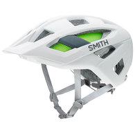 SMITH ROVER MATTE WHITE