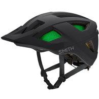 SMITH SESSION MIPS MATTE BLACK
