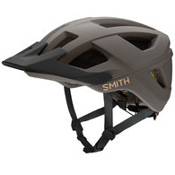 SMITH SESSION MIPS MATTE GRAVY