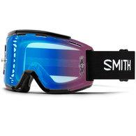 SMITH SQUAD MTB CHROMAPOP CONTRAST ROSE BLACK