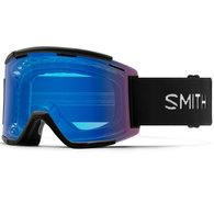 SMITH SQUAD XL MTB CHROMAPOP CONTRAST ROSE BLACK