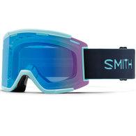 SMITH SQUAD XL MTB CHROMAPOP CONTRAST ROSE ICEBERG INDIGO