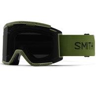 SMITH SQUAD XL MTB CHROMAPOP SUN BLACK MOSS