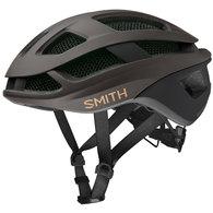 SMITH TRACE MIPS MATTE GRAVY