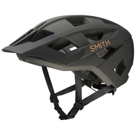 SMITH VENTURE MIPS MATTE BLACK