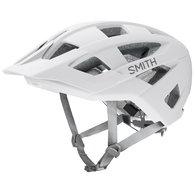SMITH VENTURE MIPS MATTE WHITE