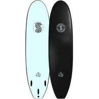 SOFTLITE 2020 CHOP STICK BLACK 6'0