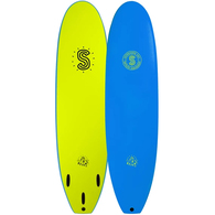 SOFTLITE 2020 CHOP STICK LIGHT BLUE 6'0