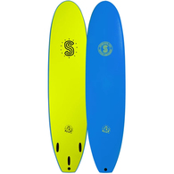 SOFTLITE 2021 CHOP STICK LIGHT BLUE 7'6