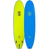 SOFTLITE 2020 CHOP STICK LIGHT BLUE 9'0