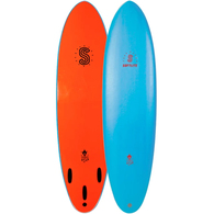 SOFTLITE 2020 POP STICK LIGHT BLUE 7'0