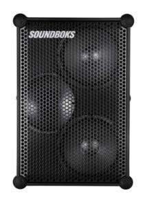SOUNDBOKS GEN 3 BLUETOOTH PERFORMANCE SPEAKER