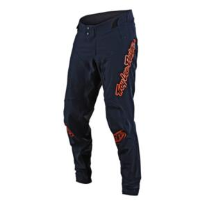 TROY LEE DESIGNS 2020 SPRINT ULTRA PANT NAVY