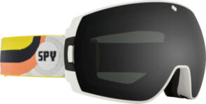 SPY OPTIC LEGACY SE 21 - ARCADE HD PLUS GRAY GREEN WITH BLACK SPECTRA MIRROR -