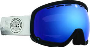 SPY OPTIC MARSHALL 21 - SPY 10 BARREL BREWING HD PLUS ROSE WITH DARK BLUE