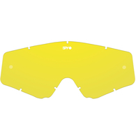 SPY OMEN YELLOW AFP REPLACEMENT LENS