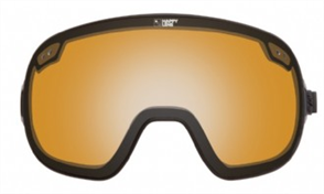 SPY OPTIC SPY SNOW LENS BRAVO BRONZE