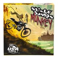 STICKY BUMPS MUNKEY WAX WARM/TROP