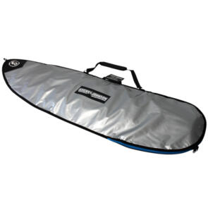 STICKY JOHNSON ALL ROUNDER FUNBOARD COVER