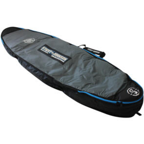 STICKY JOHNSON MULTI BOARD TRAVEL BAG