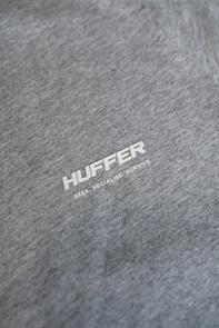 HUFFER 4 MENS TEES FOR $100