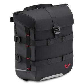 SW MOTECH BAG SYS 15 LITRE RIGHT