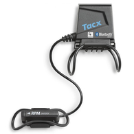 TACX T2015 SPEED/CADENCE SENSOR BLUETOOTH SMART