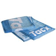 TACX T2940 TOWEL